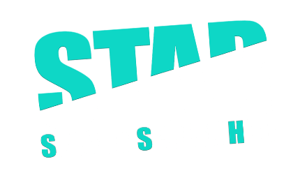 STAR Academy of Performance